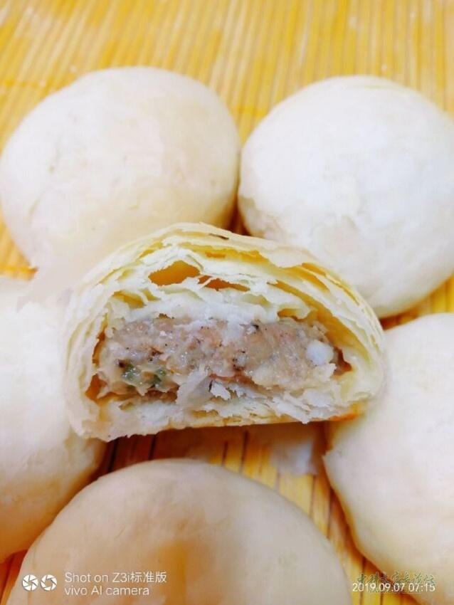 春蕾苏式鲜肉月饼2.jpg