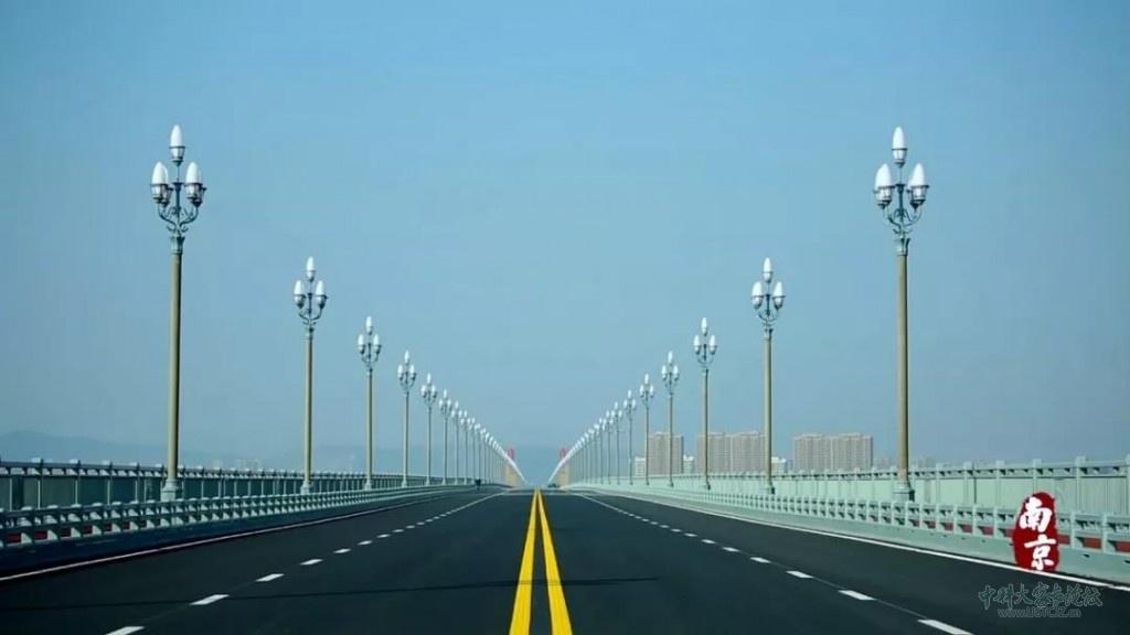 长江大桥1.jpg